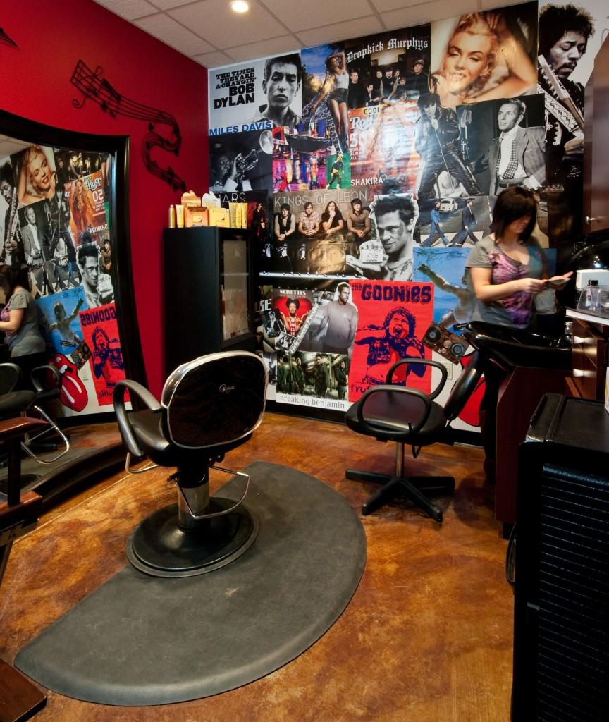 Super Phenix Salon Suites Of Mt Pleasant South Carolina Phenix Interior Design Ideas Grebswwsoteloinfo