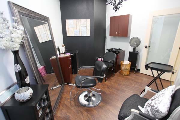 Pleasing Phenix Salon Suites Of Mt Pleasant South Carolina Phenix Interior Design Ideas Grebswwsoteloinfo