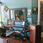 Customize your suite at Phenix Salon Suites